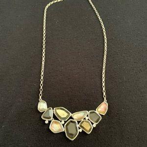 Exemplar necklace